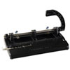 Ability One AbilityOne™ Three-Hole Punch, Heavy-Duty NSN 4316240