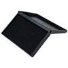 Ability One AbilityOne™ Felt Stamp Pad NSN 4316521