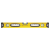 Swanson Tools Magnetic Box Beam Levels ORS 698-BBL24M