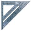Swanson Tools Die Cast Aluminum Speed Square ORS 698-S0101