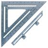 Swanson Tools The Big 12 Speed Squares, 12 In, Aluminum ORS 698-S0107