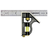 Swanson Tools Combination Squares ORS 698-TC130