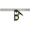 Swanson Tools Combination Squares ORS 698-TC132