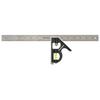 Swanson Tools Combination Squares ORS 698-TC134