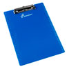 Ability One AbilityOne™ Recycled Plastic Clipboard NSN 4393391