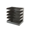 Ability One AbilityOne™ Vertical Desk File NSN 4570723