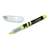 Ability One AbilityOne™ go-brite® Liquid Highlighters NSN 4612662