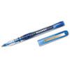 Ability One AbilityOne™ Liquid Magnus® Roller Ball Pen NSN 4612663