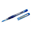 Ability One AbilityOne™ Liquid Magnus® Roller Ball Pen NSN 4612665