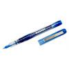 Ability One AbilityOne™ Liquid Magnus® Roller Ball Pen NSN 4612665