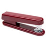 Ability One AbilityOne™ Standard/Light-Duty Stapler NSN 4679434