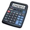 Ability One AbilityOne™ 12-Digit Calculator NSN 4844560