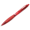 Ability One AbilityOne™ VISTA Ballpoint Pen NSN 4845271