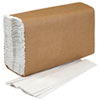 Clean and Green: AbilityOne™ C-Fold Paper Towel