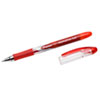 Ability One AbilityOne™ AlphaElite Gel Ink Pen NSN 5005213