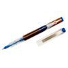 Ability One AbilityOne™ Liquid Magnus® Needle Point Pen NSN 5068497