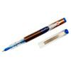Ability One AbilityOne™ Liquid Magnus® Needle Point Pen NSN 5068497