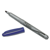 Ability One AbilityOne™ Fine Point Permanent Marker NSN 5114319