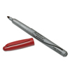 Ability One AbilityOne™ Fine Point Permanent Marker NSN 5114324