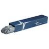 Bohler-Avesta Welding 308L Stainless Steel Tig Welding Rods, 1/16 Dia., 36 Long, 10 Lb Cardboard Box ORS 701-59405