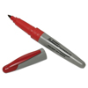 Ability One AbilityOne™ Permanent Impression Marker NSN 5194374