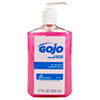 Ability One AbilityOne™ GOJO®/SKILCRAFT Lotion Hand Soap NSN 5220839