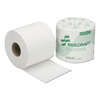 Ability One AbilityOne™ Toilet Tissue NSN 5303770