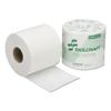 AbilityOne™ Toilet Tissue