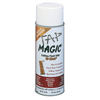 Tap Magic With EP-Xtra® ORS 702-10012EL