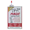Tap Magic With EP-Xtra® ORS 702-10016E