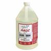 Tap Magic Aluminum ORS 702-20128A
