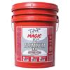 Tap Magic Aluminum ORS 702-20640A