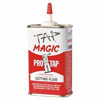 Clean and Green: Tap Magic - ProTap