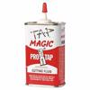 Tap Magic ProTap ORS 702-30004P