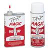 Tap Magic ProTap ORS 702-30012PL
