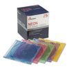 Ability One AbilityOne™ Slim CD Cases NSN 5547682