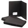 Ability One AbilityOne™ Double Pocket Portfolio NSN 5552905