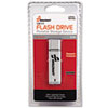 Ability One AbilityOne™ USB Flash Drive NSN 5584985