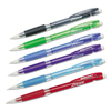 Ability One AbilityOne™ Prism™ Mechanical Pencil NSN 5654870