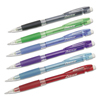 Ability One AbilityOne™ Prism™ Mechanical Pencil NSN 5654871