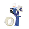 Ability One AbilityOne™ Retractable Blade Tape Dispenser NSN 5664139