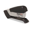 Ability One AbilityOne™ Compact Stapler NSN 5668649