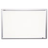 Ability One AbilityOne™ Quartet®/SKILCRAFT® Magnetic Dry Erase Board NSN 5680406