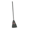 Ability One AbilityOne™ Lobby Broom NSN 5727349