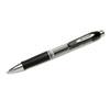 Ability One AbilityOne™ VISTA Secure Gel Pen NSN 5745970