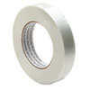 Ability One AbilityOne™ Filament/Strapping Tape NSN 5824772
