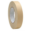 Ability One AbilityOne™ Masking Tape NSN 6854963