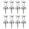 Ability One AbilityOne™ Push Pins NSN 9400935