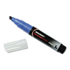 Ability One AbilityOne™ Chisel Tip Large Permanent Marker NSN 9731060