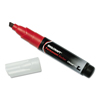 Ability One AbilityOne™ Chisel Tip Large Permanent Marker NSN 9731062